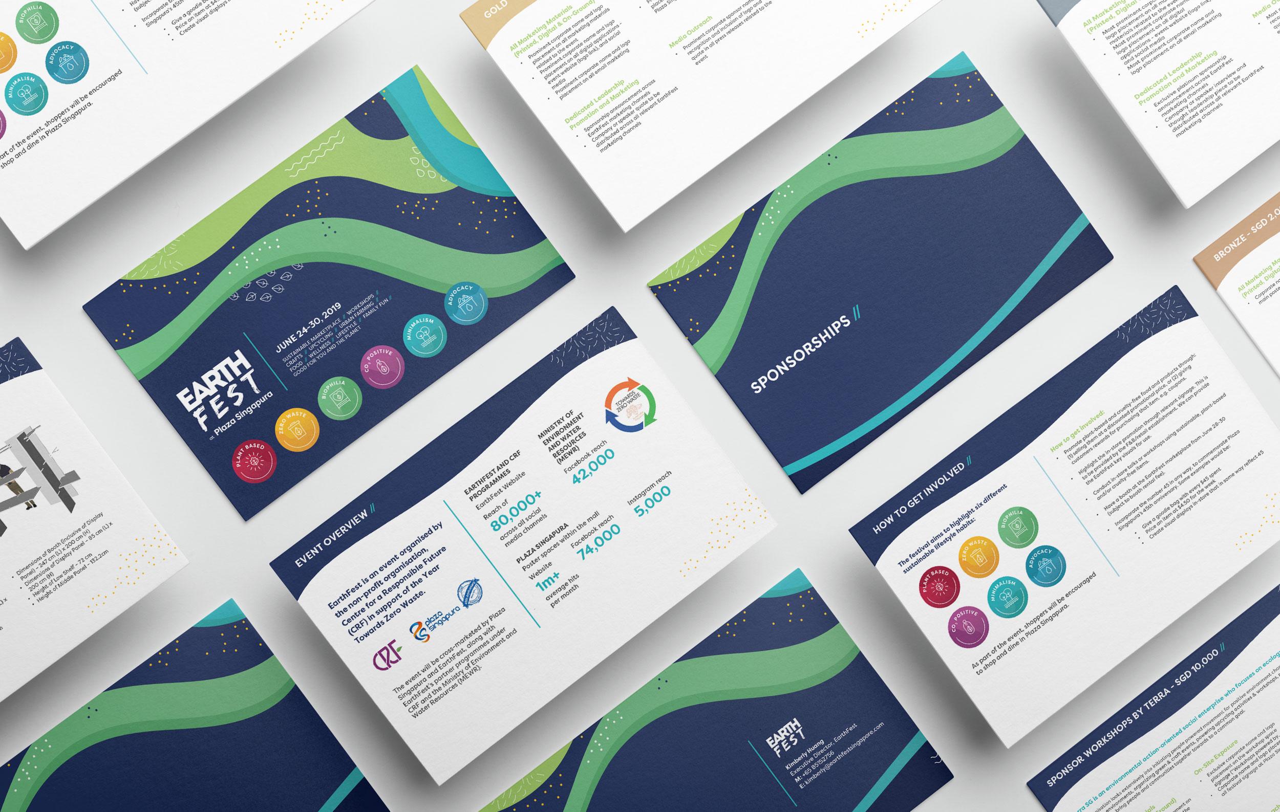EarthFest-Sponsorship-Deck.jpg