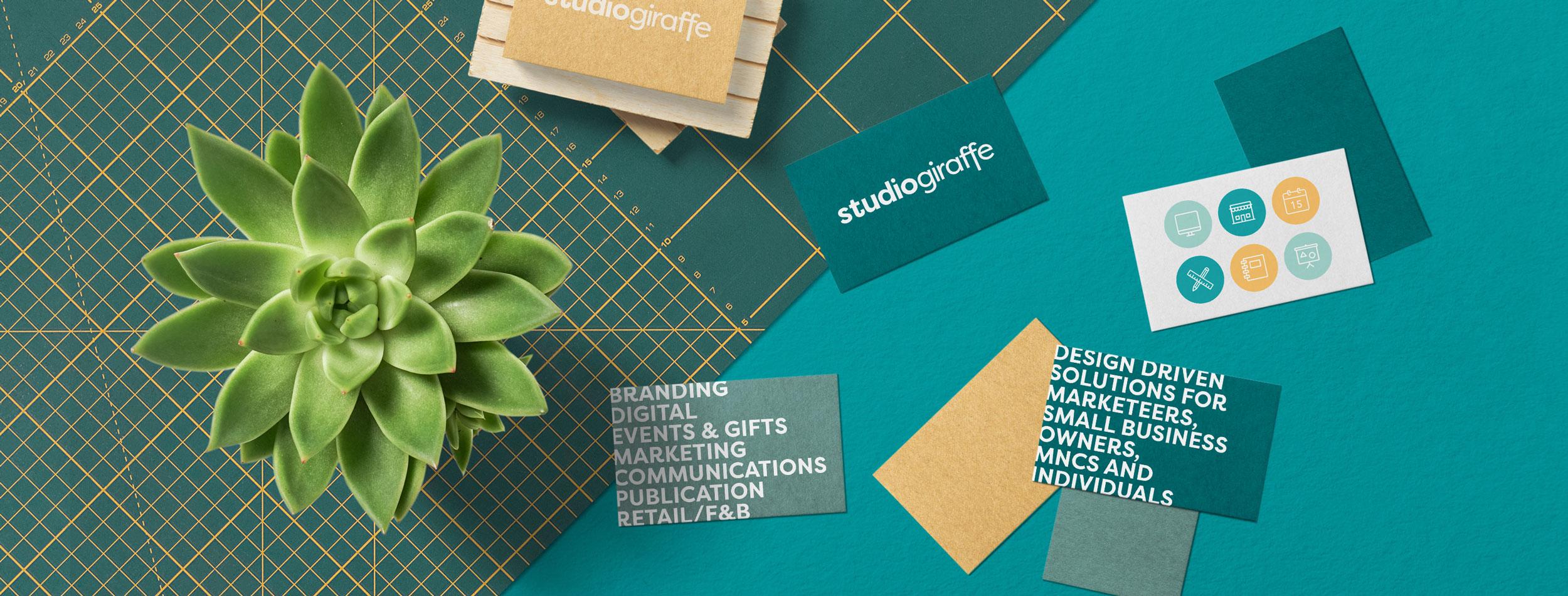 studio-giraffe-home-header-image.jpg