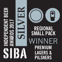 Small Pack Silver Square logo Regional_premium lagers _ pilsners.png