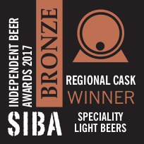 Cask Bronze Square logo Regional_speciality light beers.png