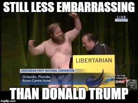Trump Embarrasing.jpg