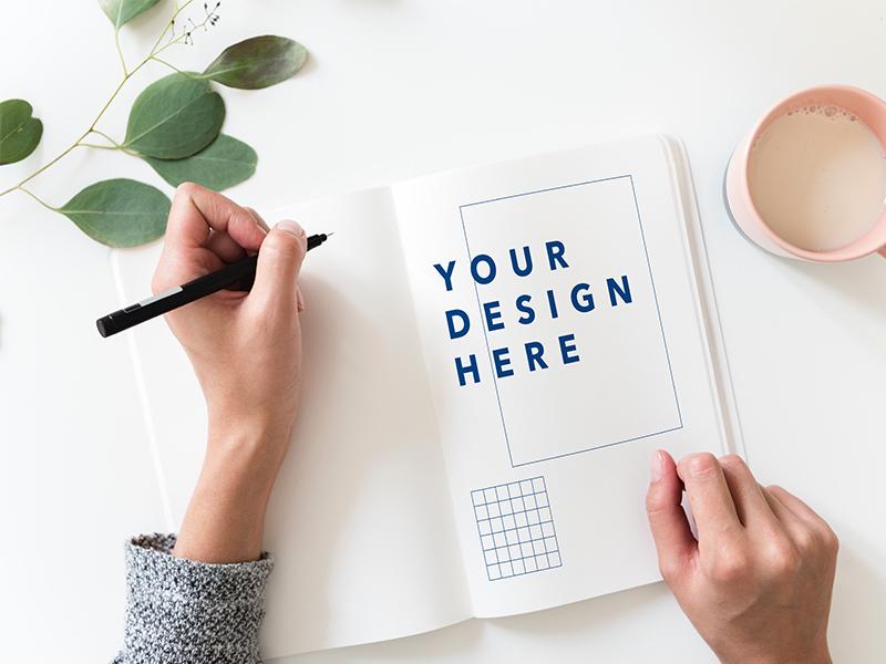 designyourbrand.jpg