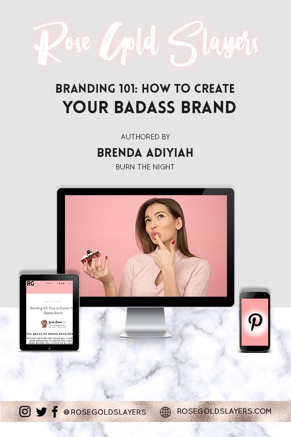 Branding101Pin.jpg