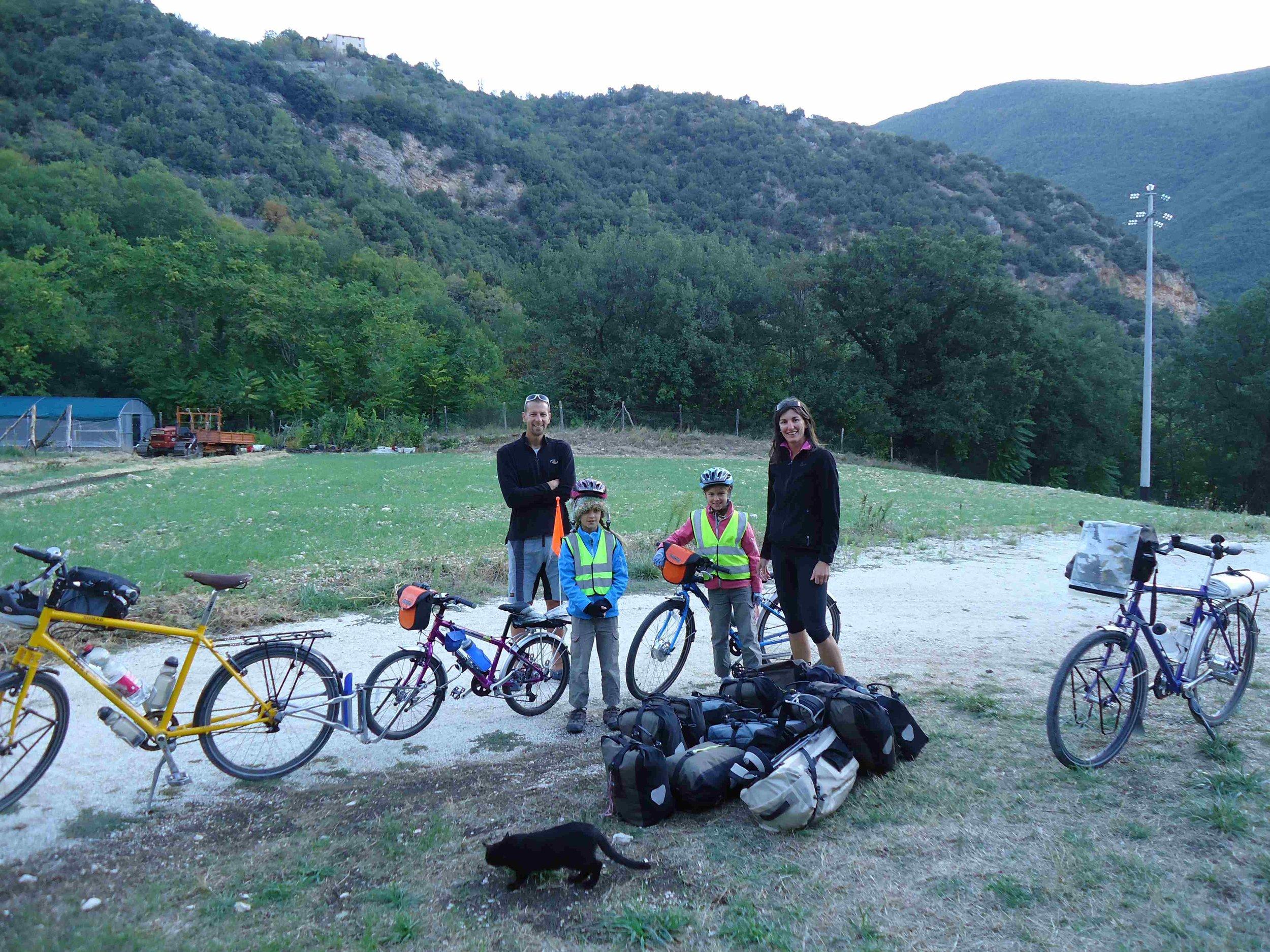 arrivalbybike.jpg