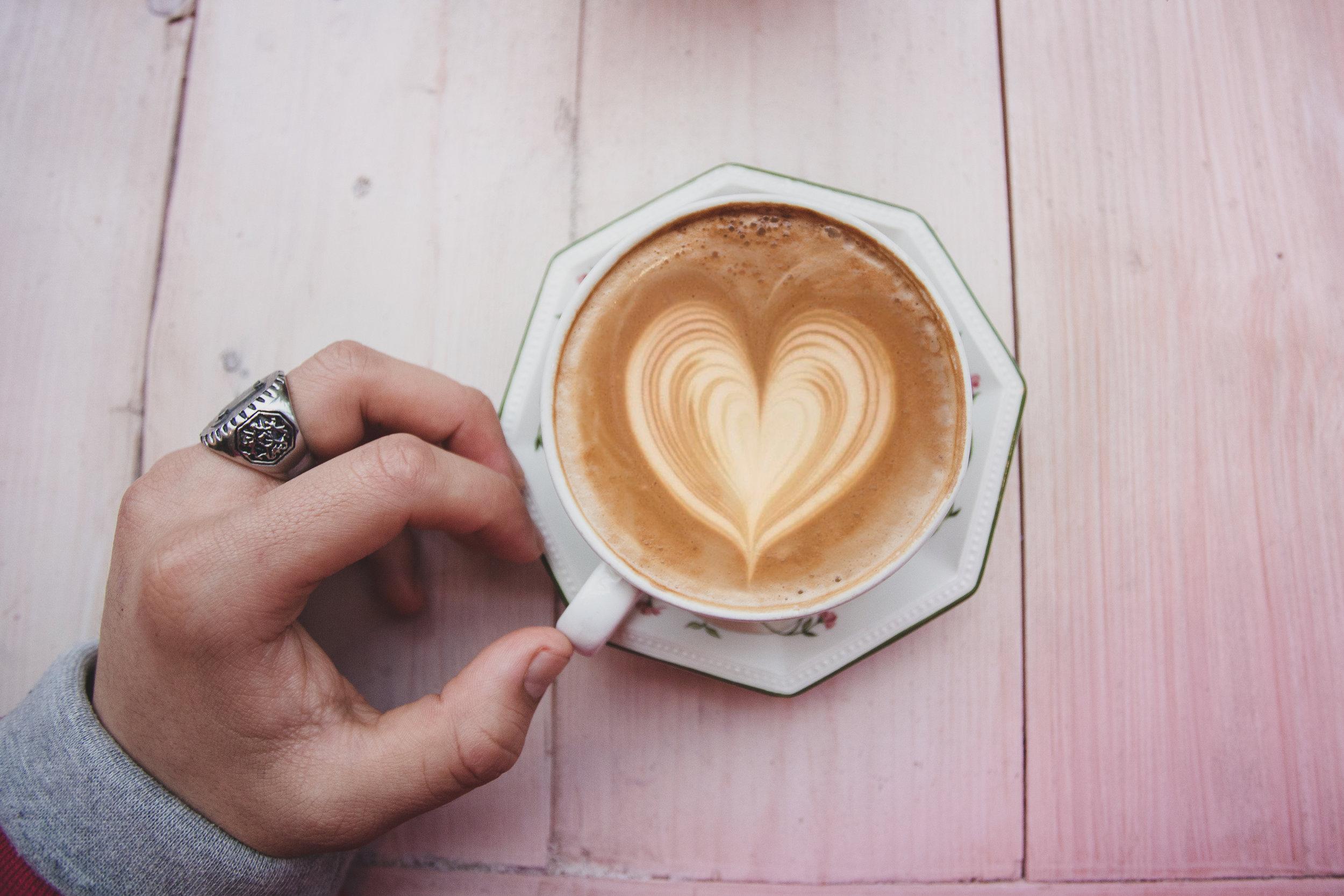 mamsons_latte_pic.jpg