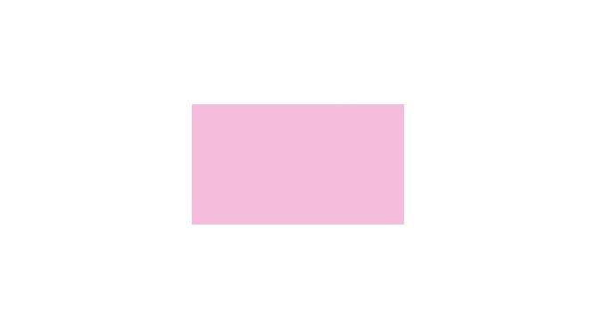 Ramo_ramen_mamasons_logo.png