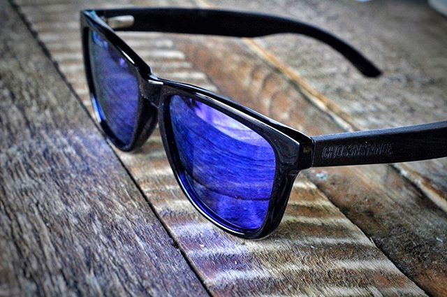 An essential at this time of year 👌☀️#polarized - ChosenStance.com - #ChosenStance #sunglasses #summer #polarizedsunglasses #polarised #eyesafety #summerholidays #carclub #dubshed #gtini #summerday #ukcar #ukcarscene #carcultureuk #irishcarscene #irishgirlscarscene #calstanced #raceism #goodwoodfos #goodwood #summerstyle #longsummerdays #northernirelandcarscene #portcarscene #carcruise #dubsociety #carlovers #petrolhead