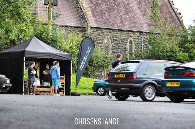 We had a great evening down at Magherally and Annaclone Church on Friday. We hope plenty of money was raised for the NI Air Ambulance! 🚁 - ChosenStance.com - #ChosenStance #carshow #magherallyandannaclone #church #merch #dubshed #gtini #carenthusiast #modifiedcarscene #carcultureuk #ukcarscene #irishcarscene #carbottle #carculture #carcultureuk #lowcarsni #apparelbrand #ukcars #stancenation #jcc #carsceneuk #thecarlovers #classiccarsdaily #fastford #irishcarscene #beemerlife #carmeet #carsandcoffee #carlove