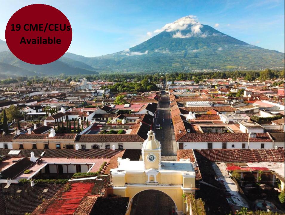MAin-page-Guatemala.png