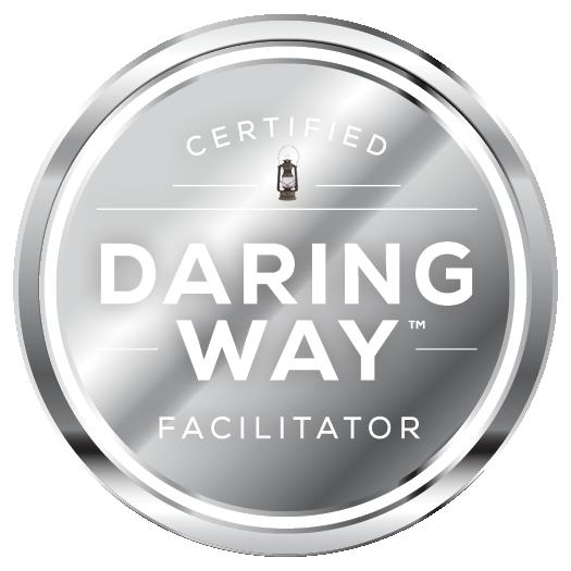 DaringWayFacilitator_Logo.png