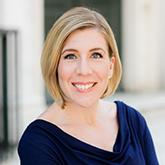 Lauren Cristella, Committee of Seventy