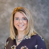 Heidi Pelczar, Your Part-Time Controller