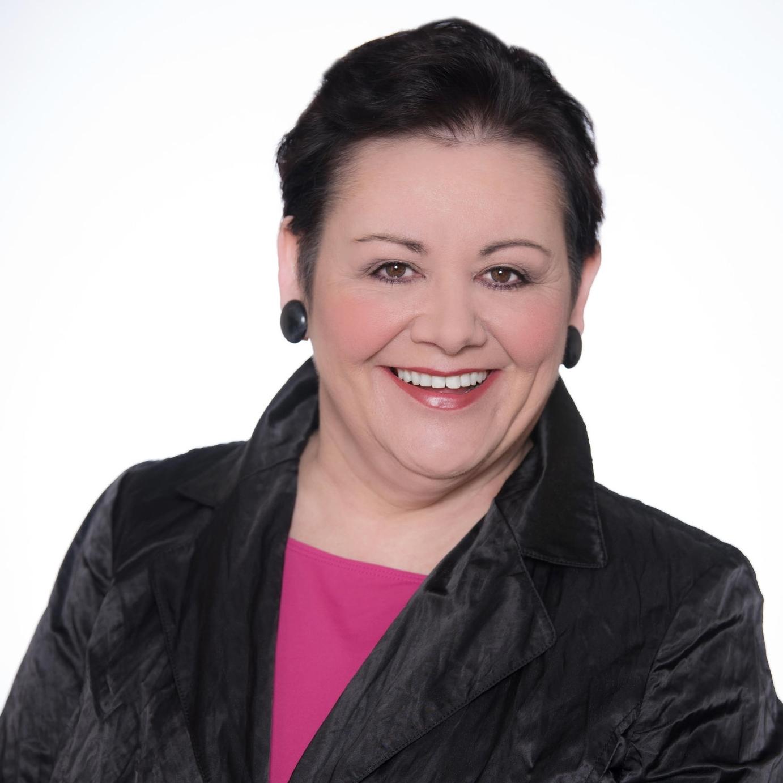 Nancy Dunleavy, Dunleavy & Associates