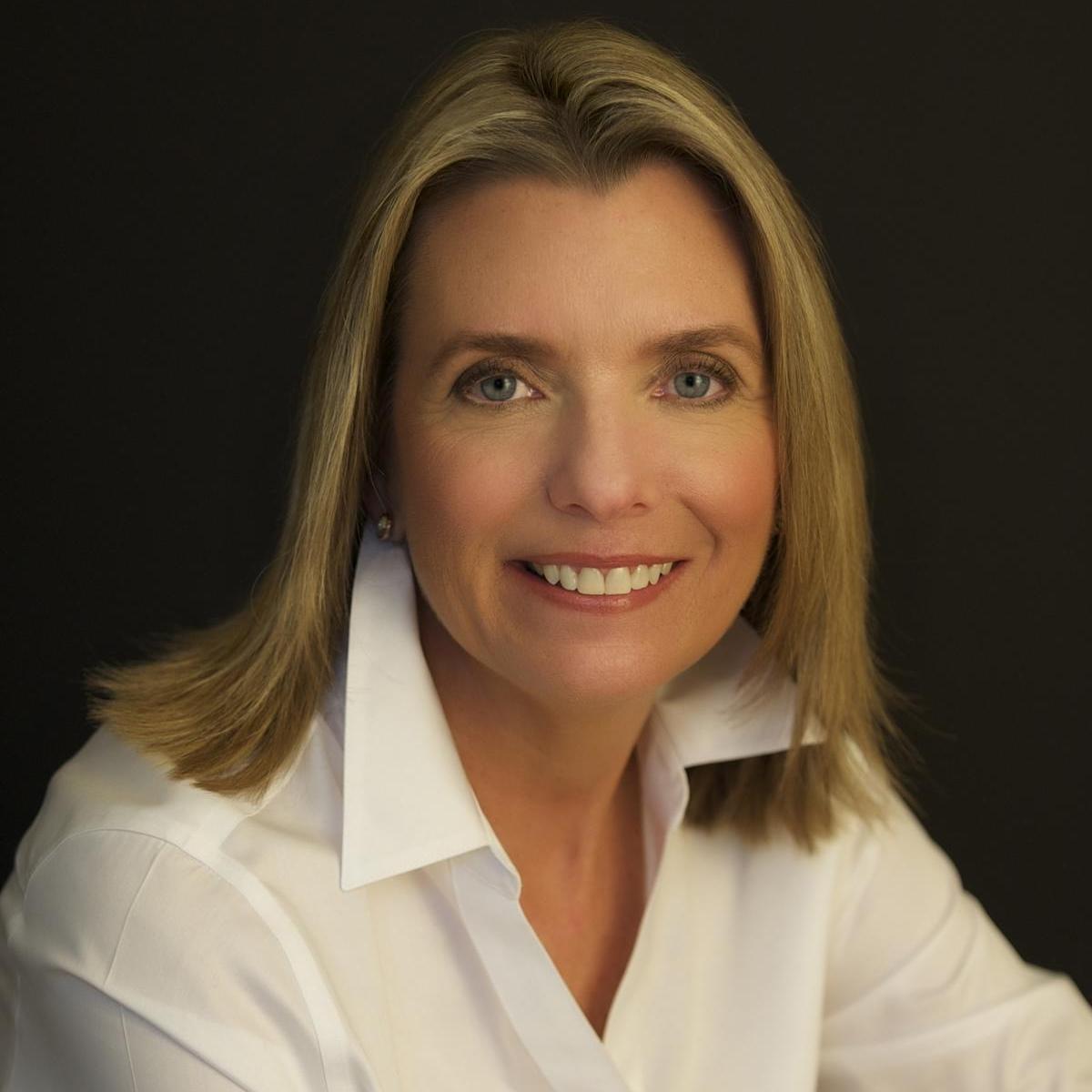 Patty Cook, Dunleavy & Associates