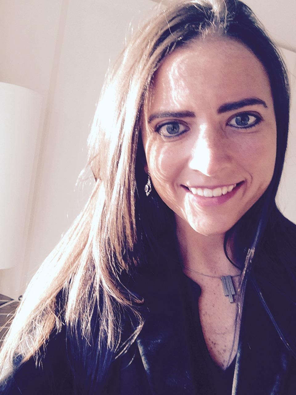 Jen Reid, Tapp Network