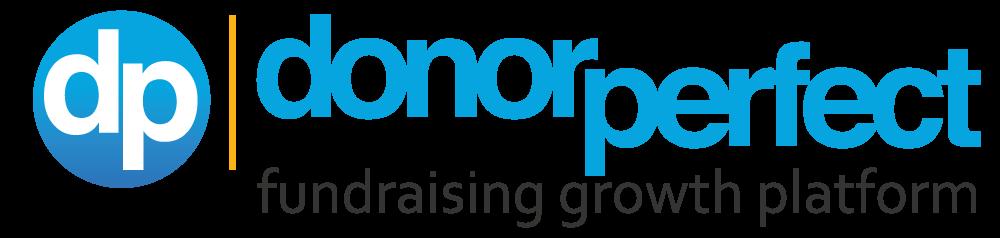 logo-sponsor-trailblazer-donorperfect.png