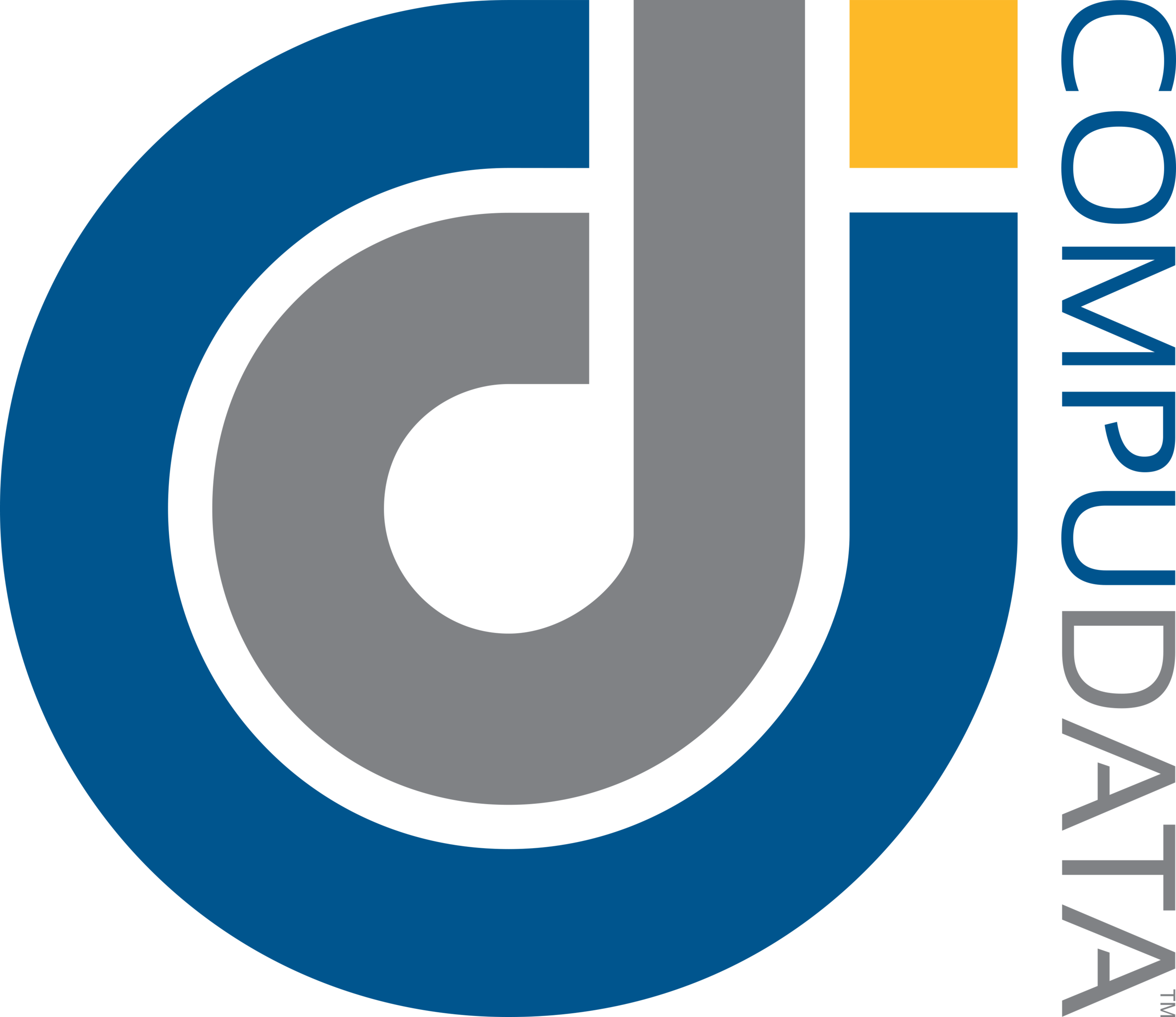 logo-sponsor-leadership-compudata.png