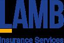 logo-sponsor-lamb-insurance.png