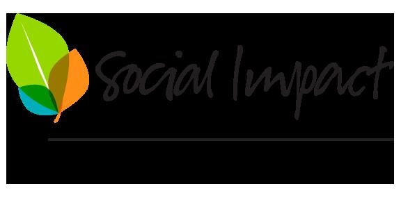 logo-social-impact-PNG.png