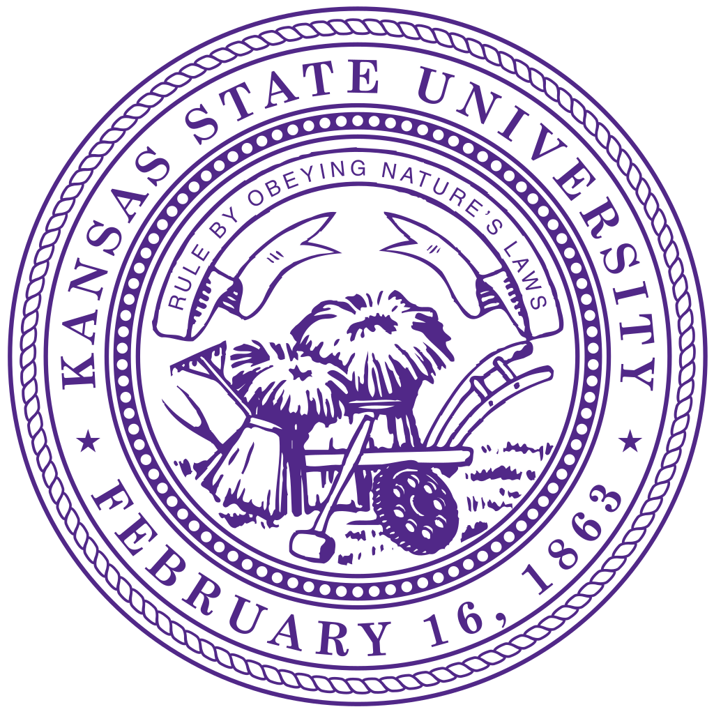 kansas state university   The mission of Kansas State University is to foster excellent teaching, research, and service that develop a highly skilled and educated citizenry necessary to advancing the well-being of Kansas, the nation, and the international community.