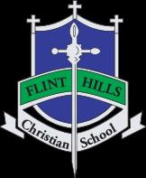 fchs_logo.png