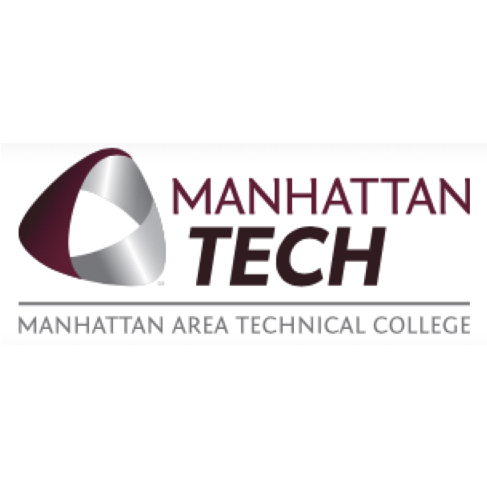 manhattan area TEchnical college   Manhattan Area Technical College provides quality technical and general education to prepare individuals to pursue technologically advanced careers and lead productive lives in a dynamic and diverse global environment.