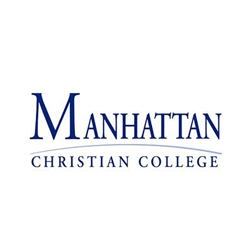 manhattan christian college   Manhattan Christian College is firmly committed to the mission of educating, equipping, and enriching men and women for leadership and service in the name of Christ through the various degrees and certificates offered.