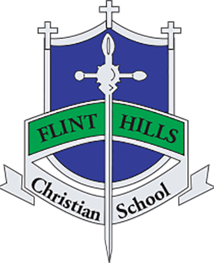 flint hills christian school   Flint Hills Christian School provides a Christ-centered, challenging academic program with instruction based on a Biblical world view to integrate Biblical truth into students' daily lives and impact the culture for Christ.