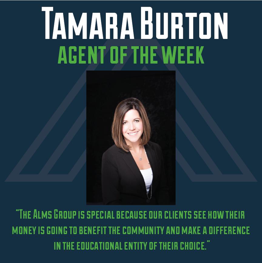 2018-5-24 - Agent of the Week Tamara Burton Draft 3.png