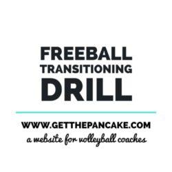 Freeball-Transitioning-Drill-e1533126345181.jpg