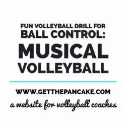 musical-volleyball-e1533126423553.jpg