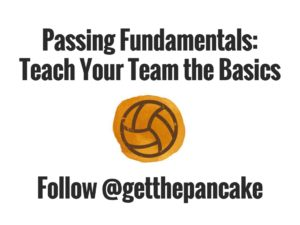 Copy-of-Breaking-Down-Passing-Fundamentals-end-e1533126255857.jpg