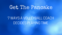 Copy-of-Copy-of-Get-The-Pancake-e1533126081186.png