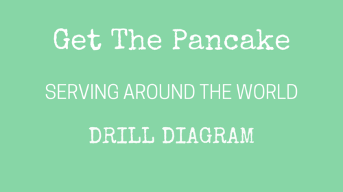 Copy-of-Get-The-Pancake-e1528654557377.png