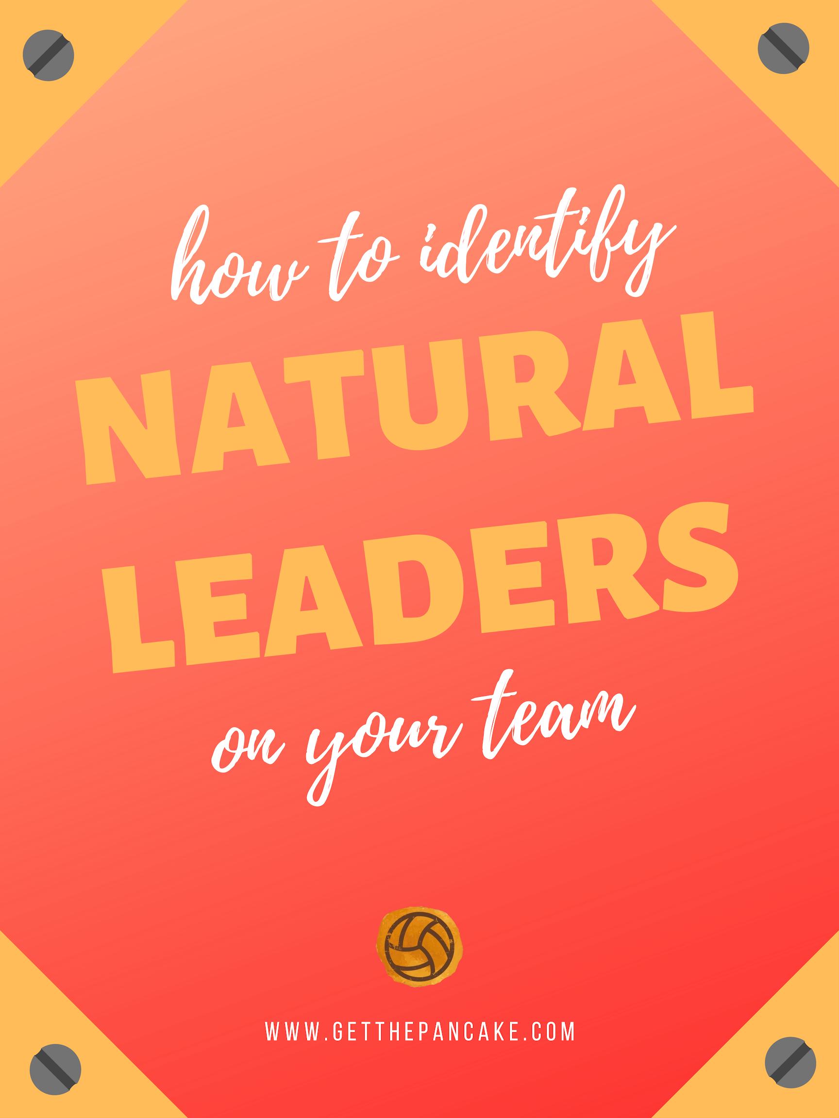 natural leaders.jpg