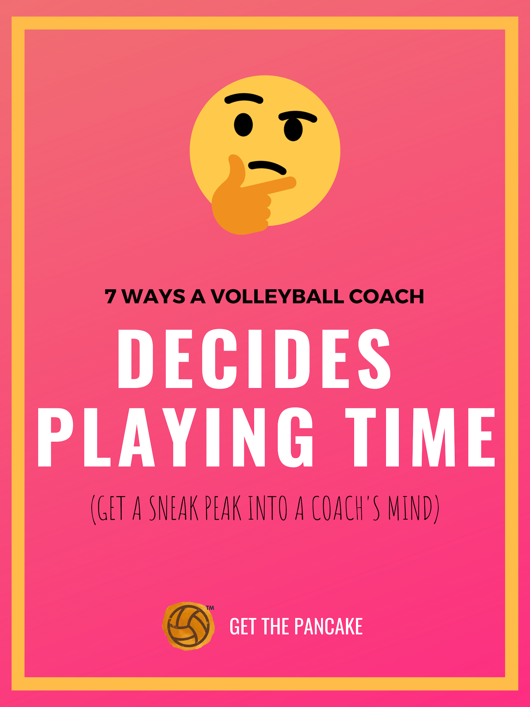 Seven Ways A Volleyball Coach Decides Playing Time.png