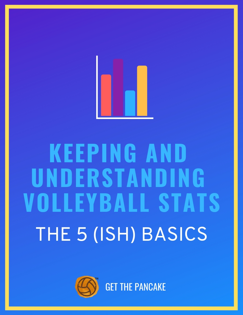 Keeping Volleyball Stats.jpg