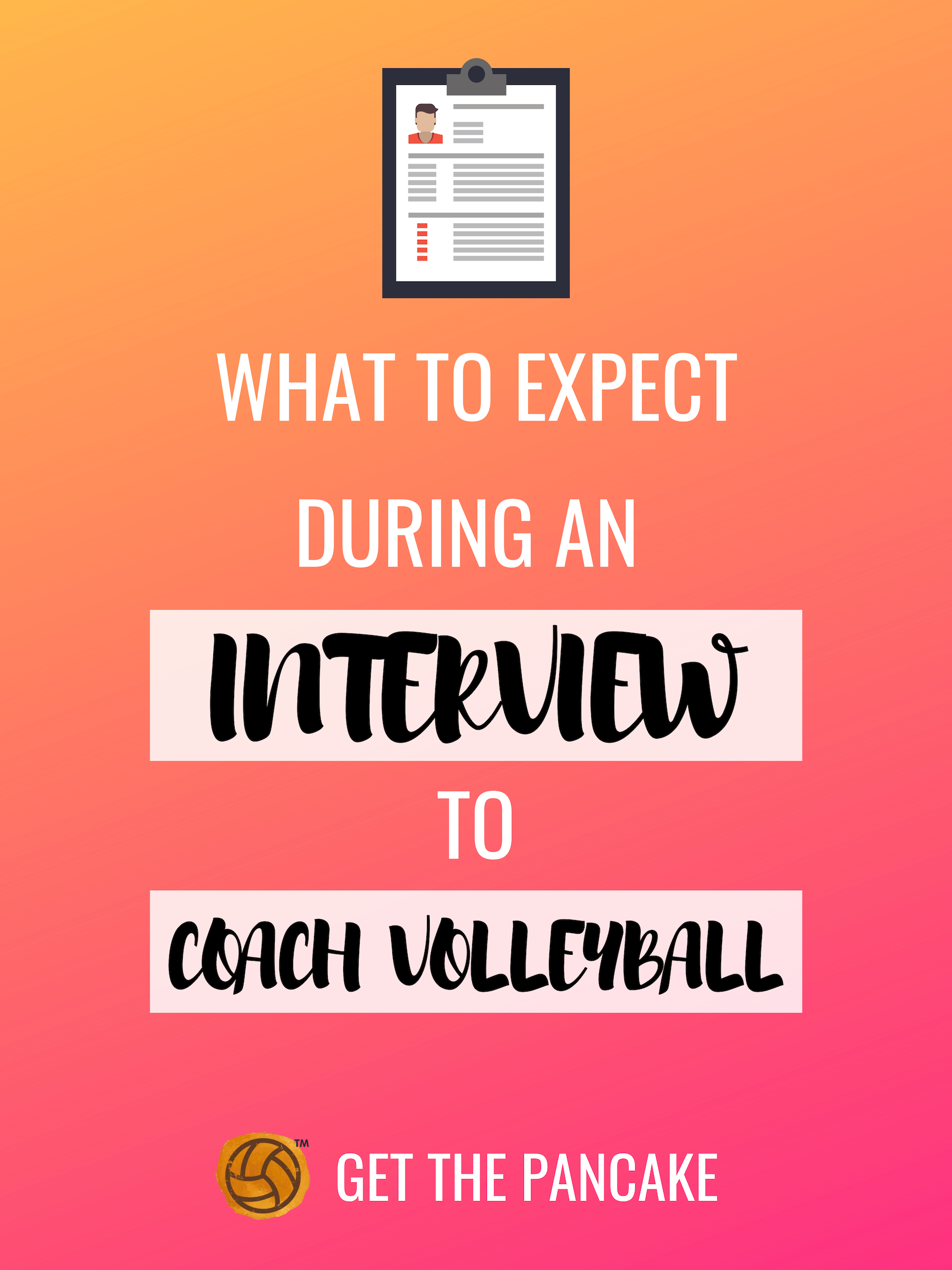 Tips For Volleyball Coach Interview.jpg
