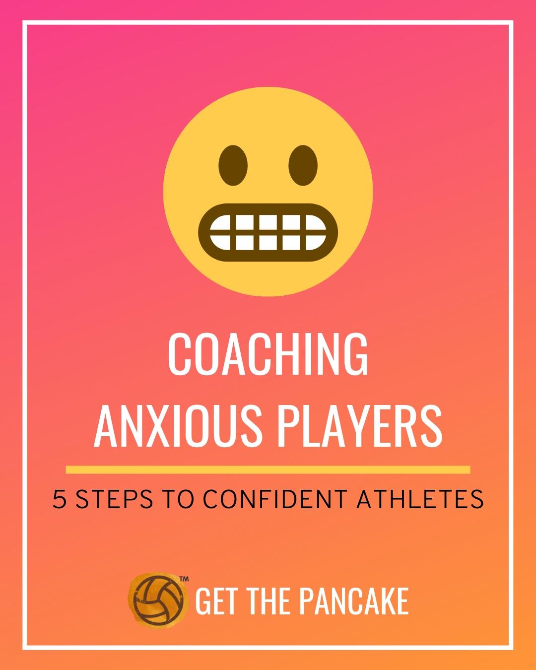 Coaching Anxious Players (1).jpg