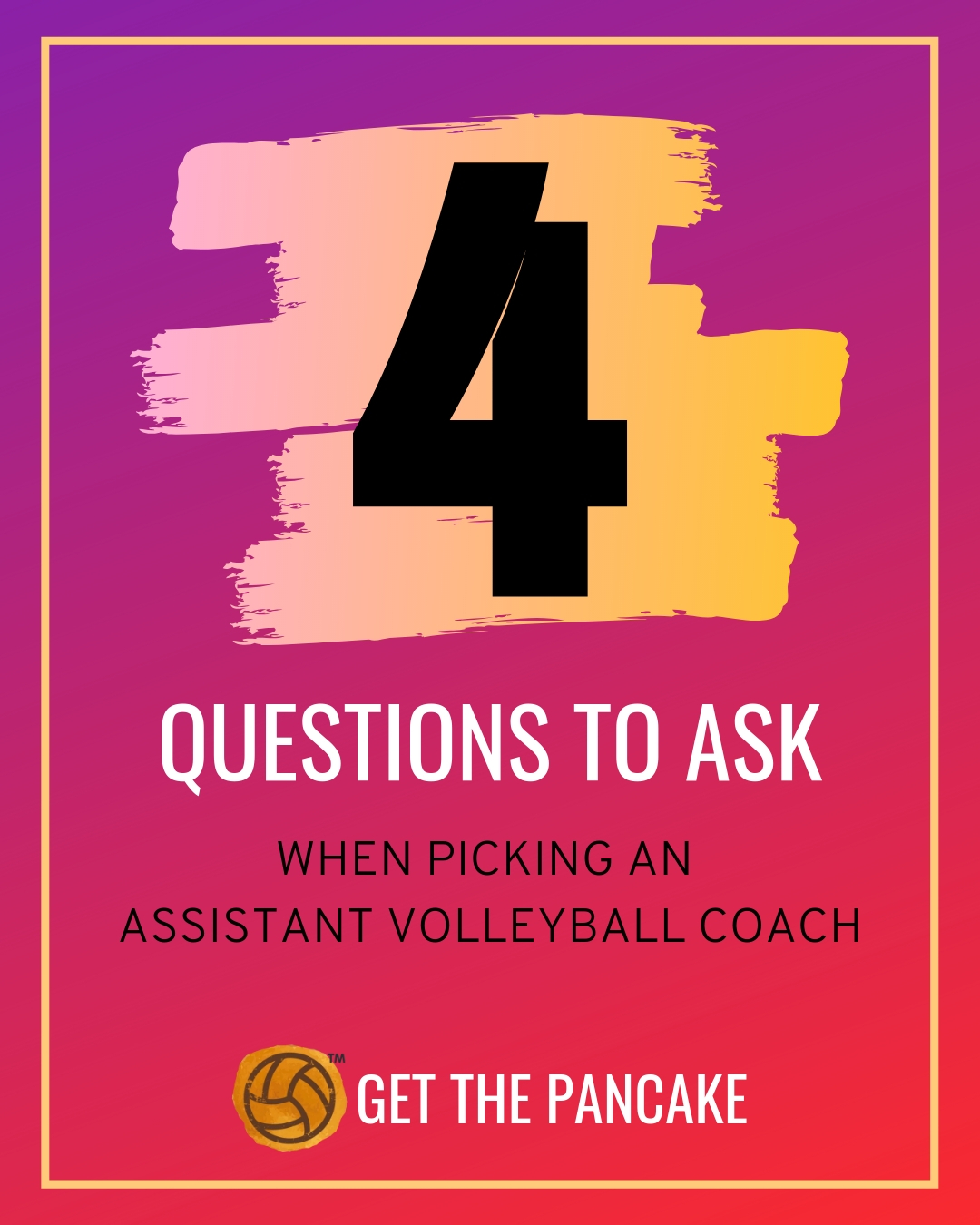 4 QUESTIONS TO ASK ASSISTANT VOLLEYBALL COACH (1).jpg