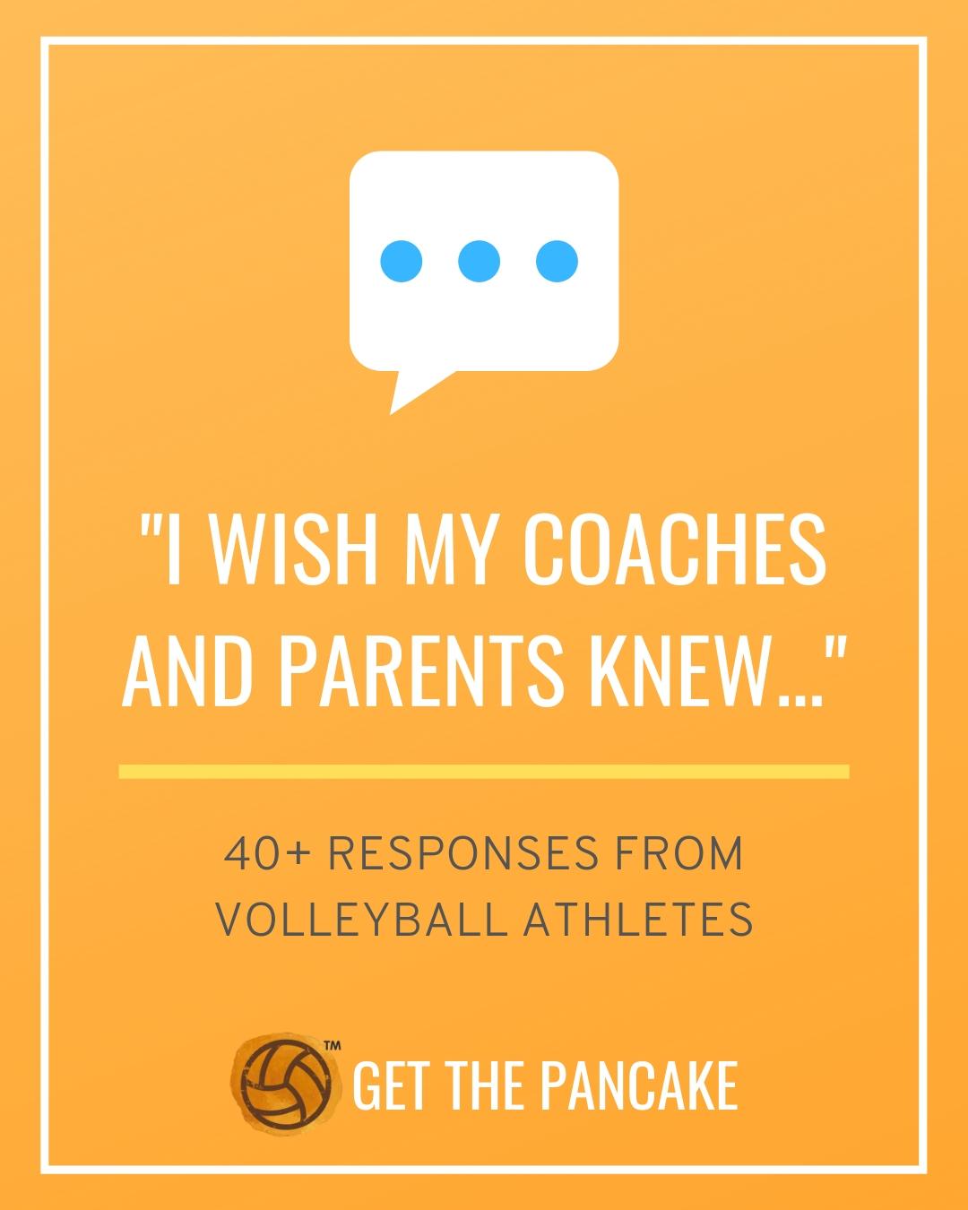 I Wish My Coaches Knew.jpg