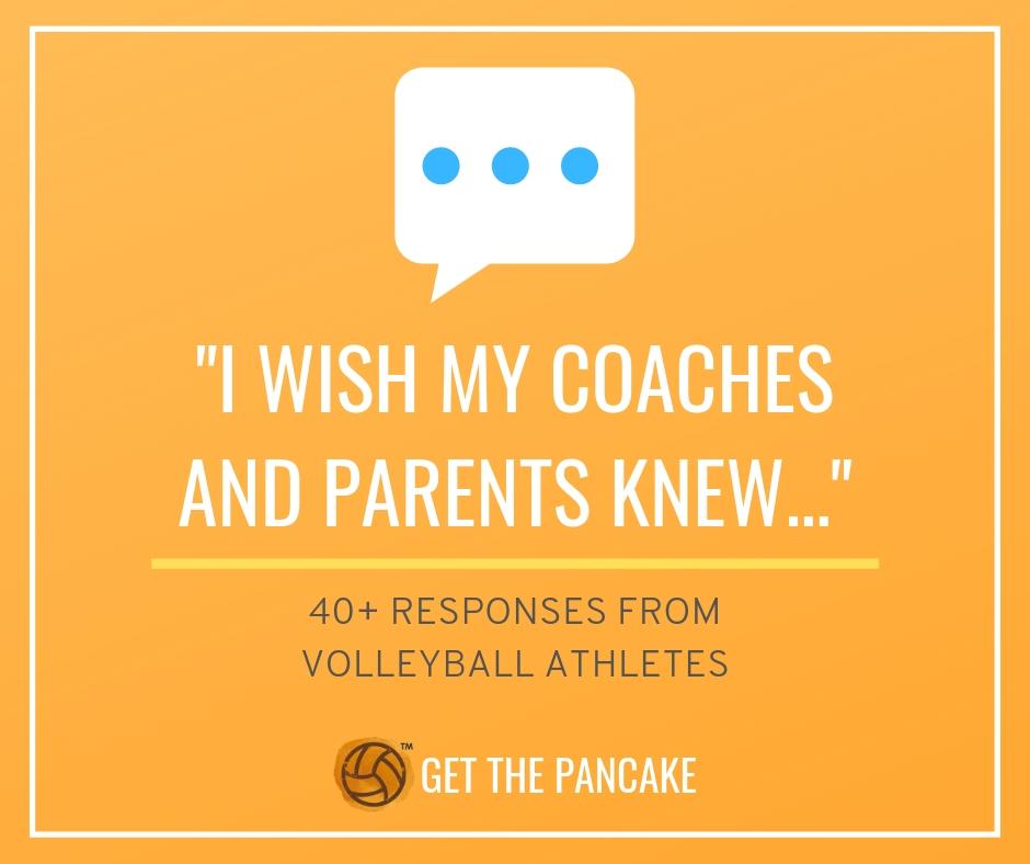 FB_ I Wish My Coaches Knew.jpg