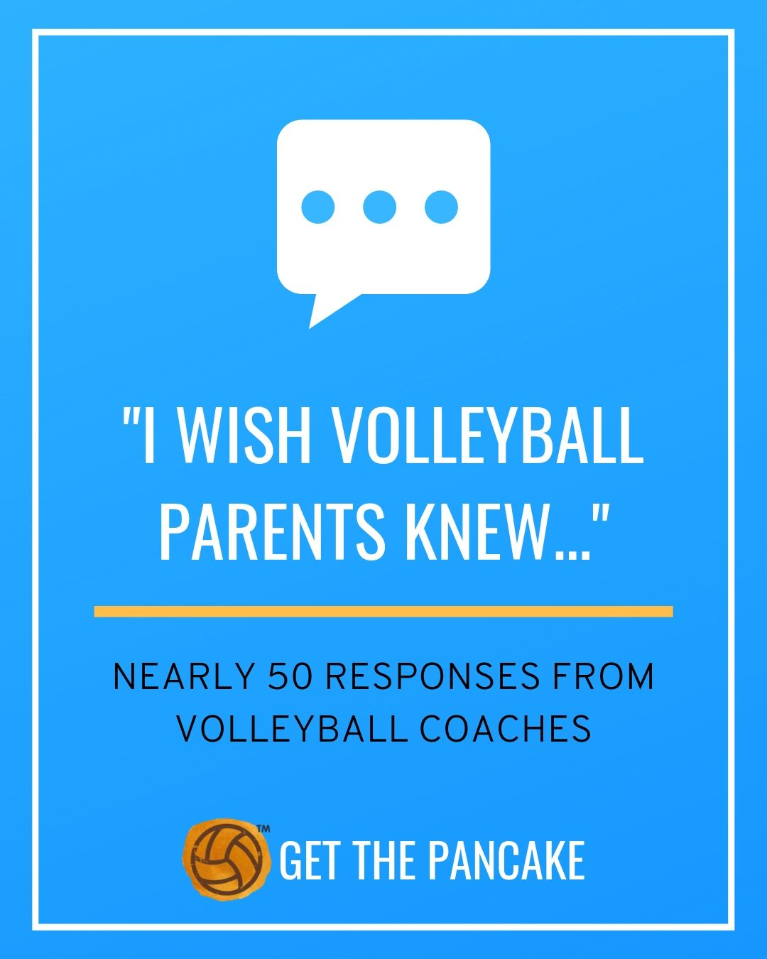 I Wish Volleyball Parents Knew.jpg