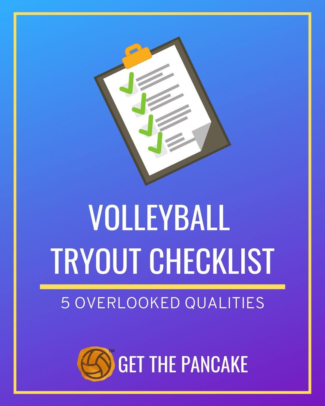 Volleyball Tryout Checklist.jpg
