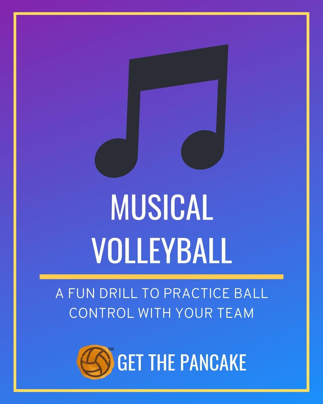 Musical Volleyball.jpg