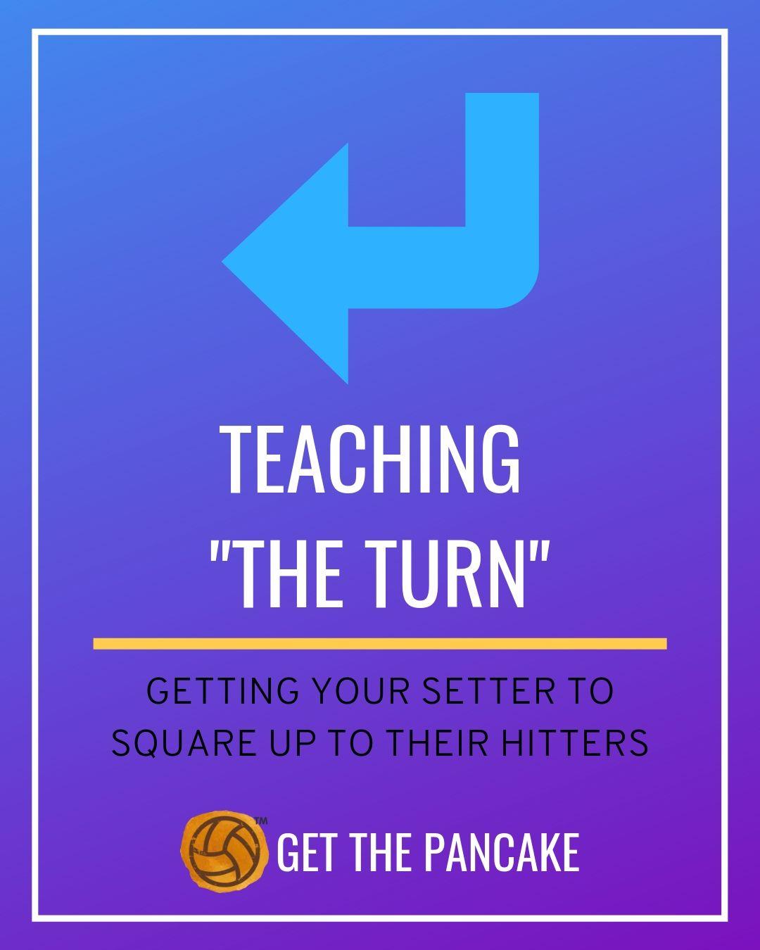 Teach The Turn Volleyball Setting Drill.jpg