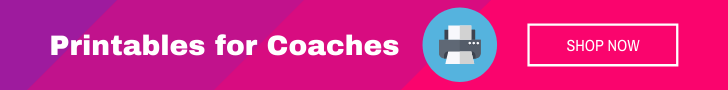 Banner Ad Printables for Coaches.png