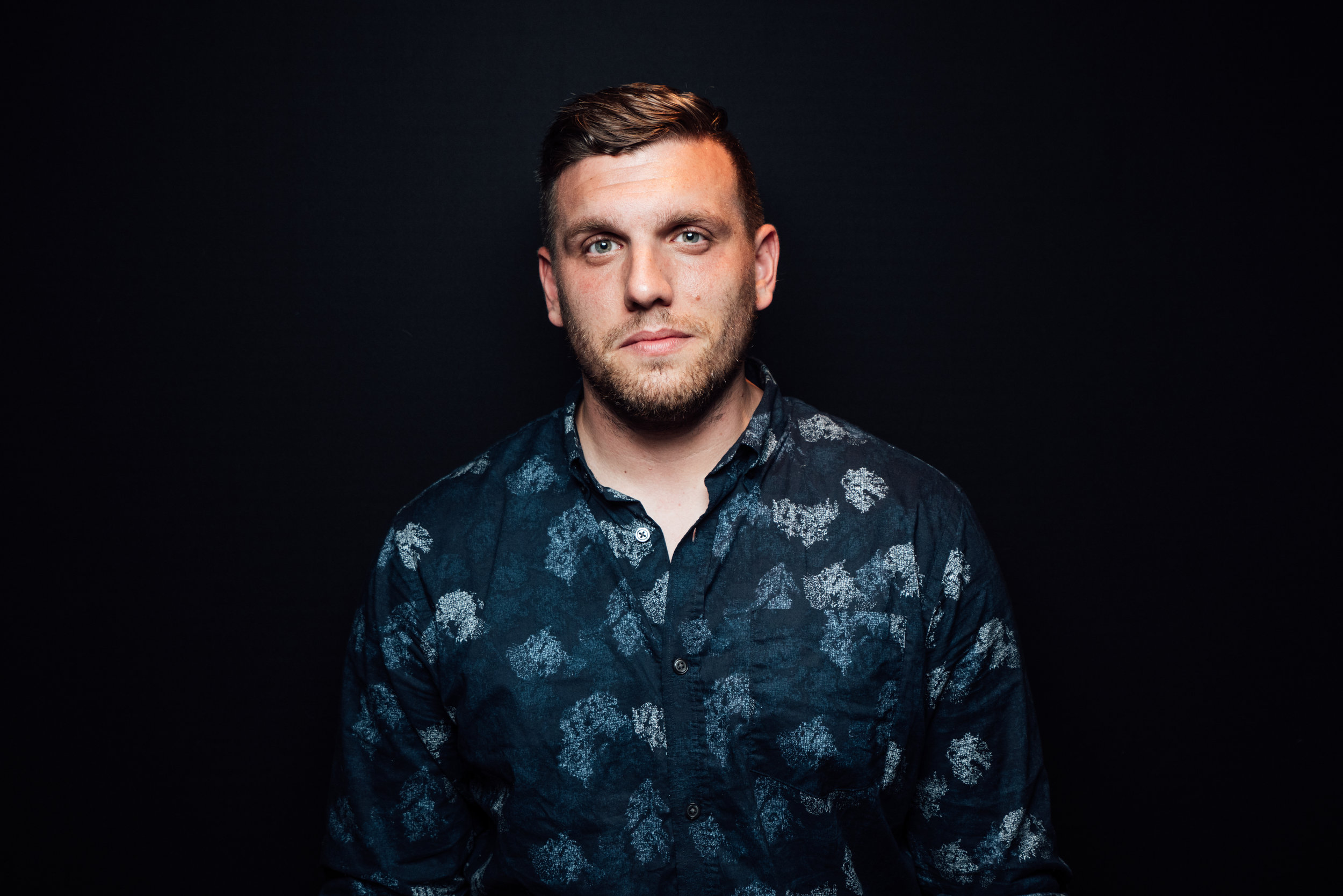 chris-distefano-public-hotel