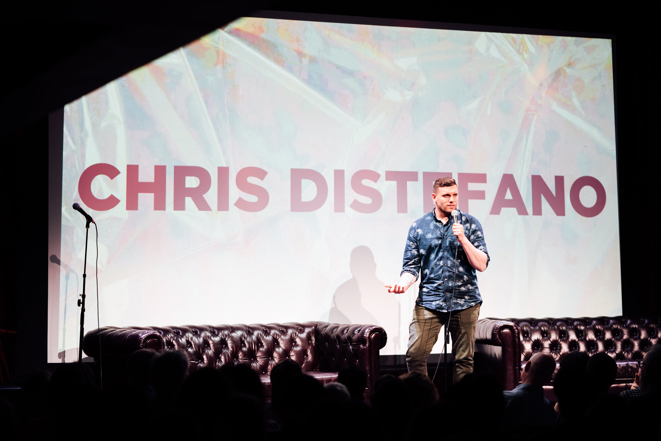 chris-distefano-the-exhibition-2.jpg
