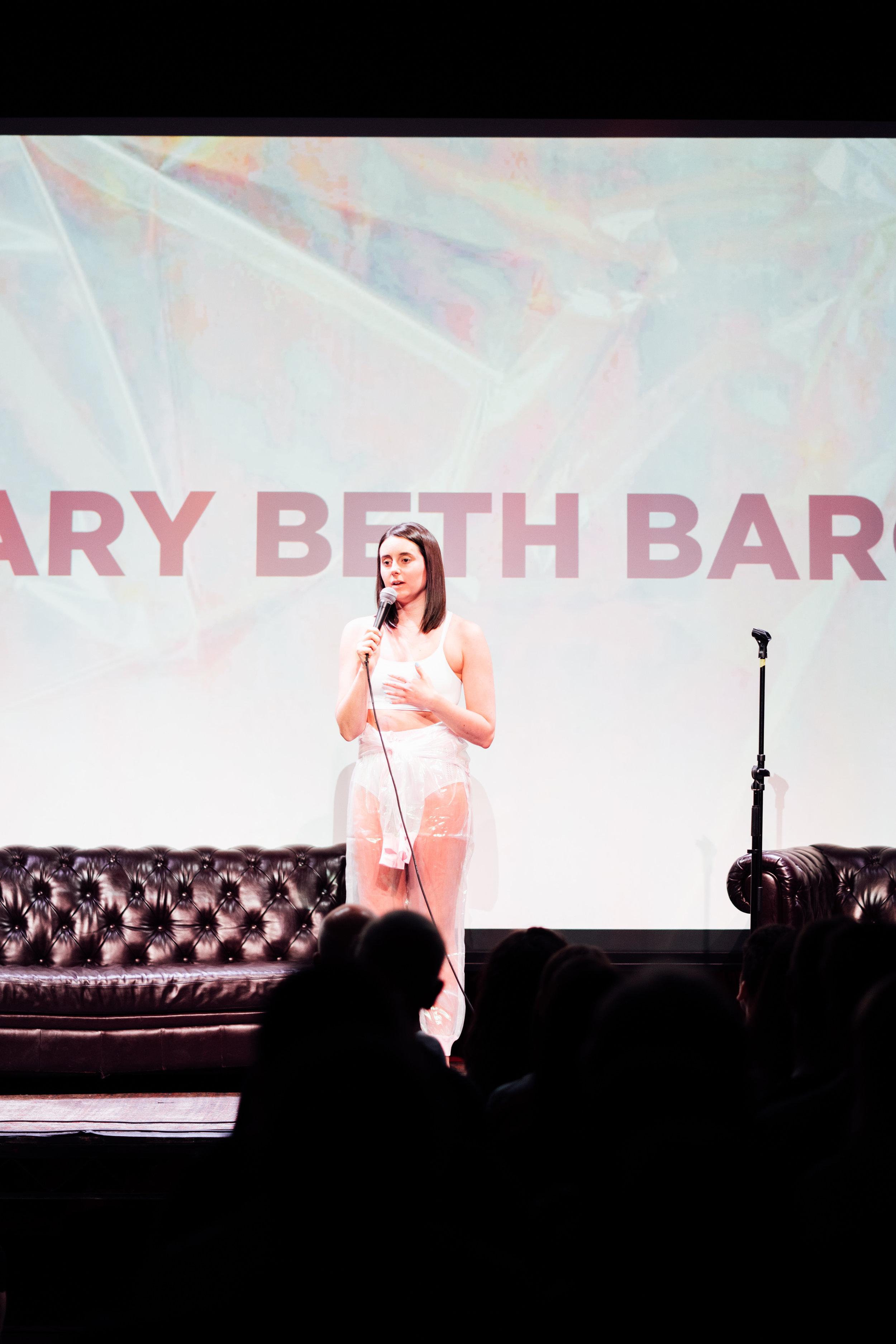 the-exhibition-mary-beth-barone.jpg